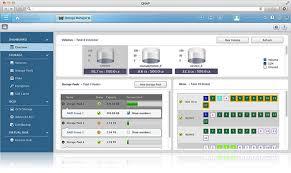 Centralized Data Storage Online