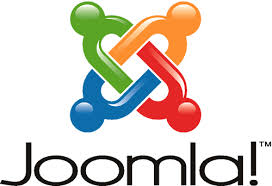 Navigation Extensions for Joomla