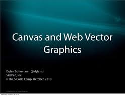 Introduction to Vector Graphics