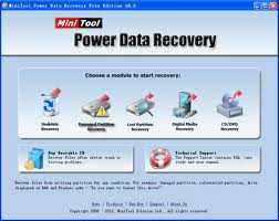 RAW Image Recovery