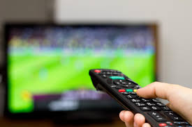 TV is the Best Choice for Gaming and Sports