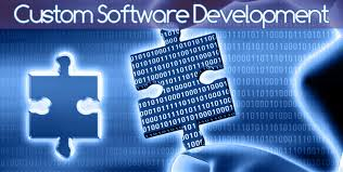 Web Development and Software Development