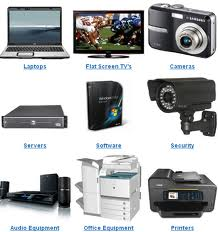 Different Wholesale Gadgets