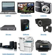 Different Wholesale Gadgets