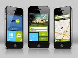 The Best Mobile Application Design