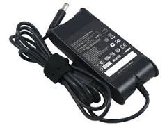 Buying a Laptop Charger