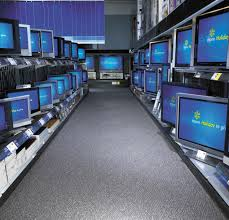 Buying a New Television