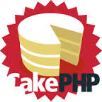 Install a New CakePHP Application