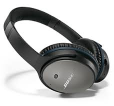 Noise Cancelling Headsets Matter