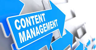 Content Management Considerations