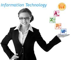Information Technology Training Courses