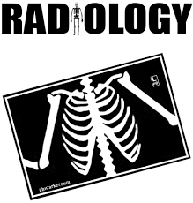 Potential Risks and Advantages of Radiology