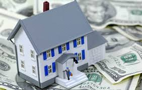 How Inflation Distress the Real Estate Sector