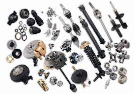 Features of Top quality Replacing Parts