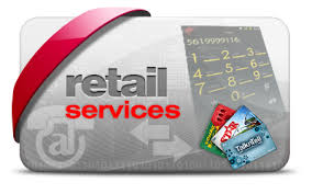 Advantage of Boost Retail Services