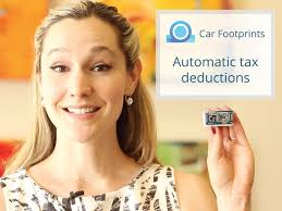 Know About Automatic Deductions