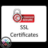 SSL Certificate is Suspended