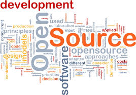 Open Source Enterprise Solutions