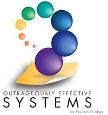 Effective IT Systems