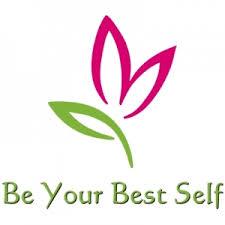 Advantage Starts from Self-Improving