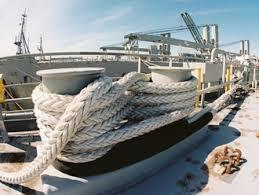 Define Shipping Management Services