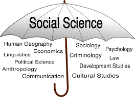 Basics in Social Science