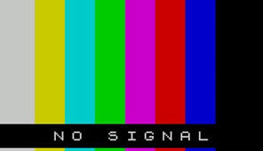 TV Signal Interference