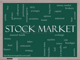Investing in High Dividend Stock Market Funds