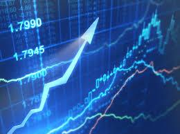 Guideline for Stock Market Investment