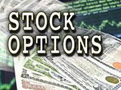 Advantages of Investing in Stock Options