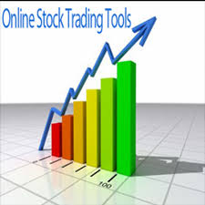 Define Stock Trading Tools