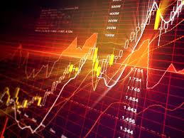 Analysis of Stock Value in Stock Market