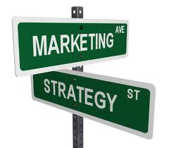 Explain on Strategic Marketing Alliances