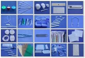 Analysis Medical Surgical Accessories