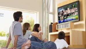 Choosing the Right Television