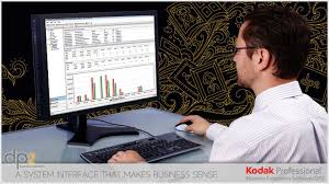 Accounting Software Support