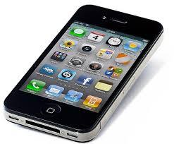 An iPhone App Developer