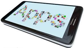 Potential Mobile App Developers