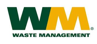 Define waste management firm