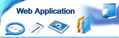 Get the Benefits of Various Web Applications