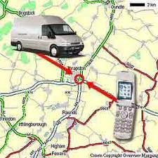 Mobile Phone Tracking Options