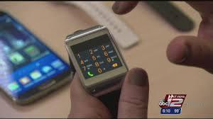Popularity of Wearable Tech