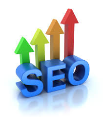 Choosing a Good SEO Company