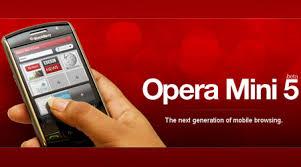 Basic Information of Opera