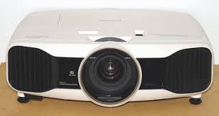 Buy a Video Projector