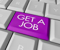 Get a Job in IT