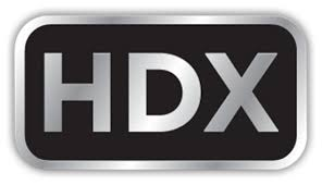 Citrix HDX SmartAccess