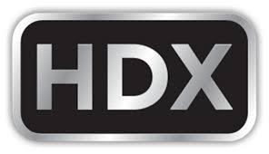 Citrix HDX SmartAccess