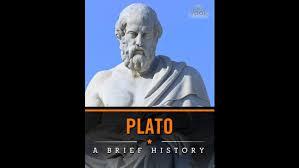 Brief History of Plato