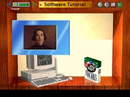 Tutorials for Software